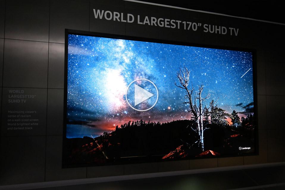Samsung-170-tommer_1