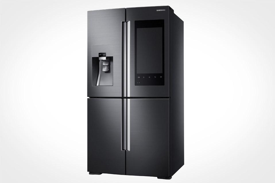 Samsung-Family-Hub-Refrigerator_4