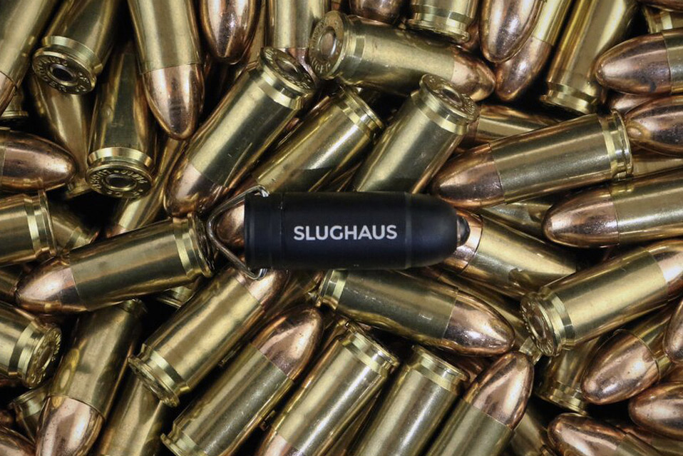 Slughaus-Bullet-Flashlight_6