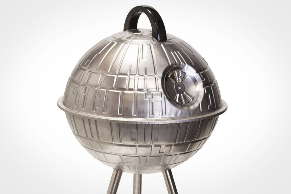 Star-Wars-Death-Star-BBQ_1
