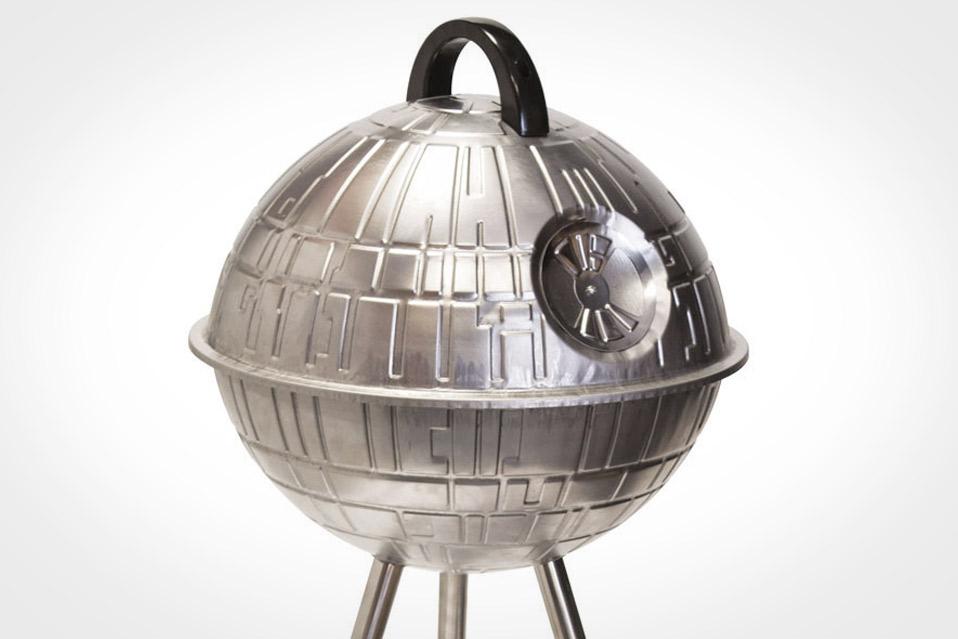 Star-Wars-Death-Star-BBQ_1