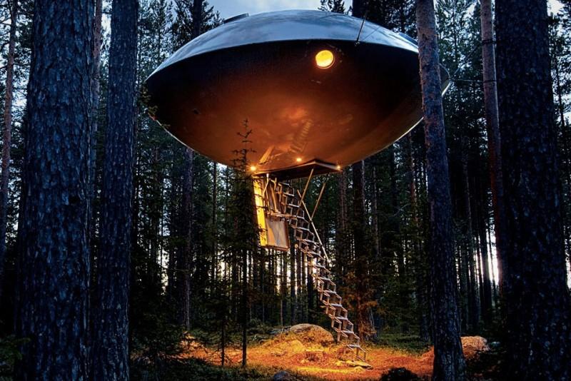 Treehouse-UFO_4