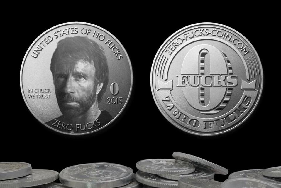 Zero-Fucks-Coin_1