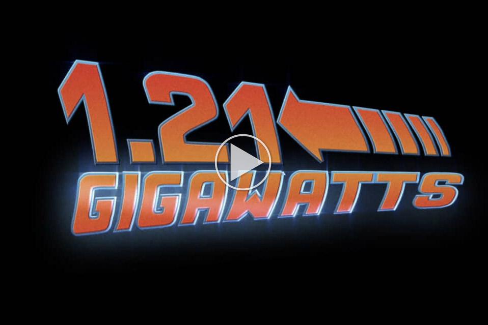 1.21-Gigawatts_1