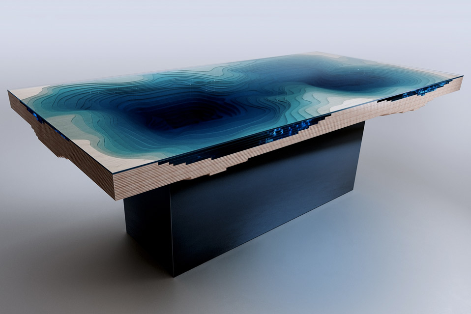 Abyss-Dining-Table_4