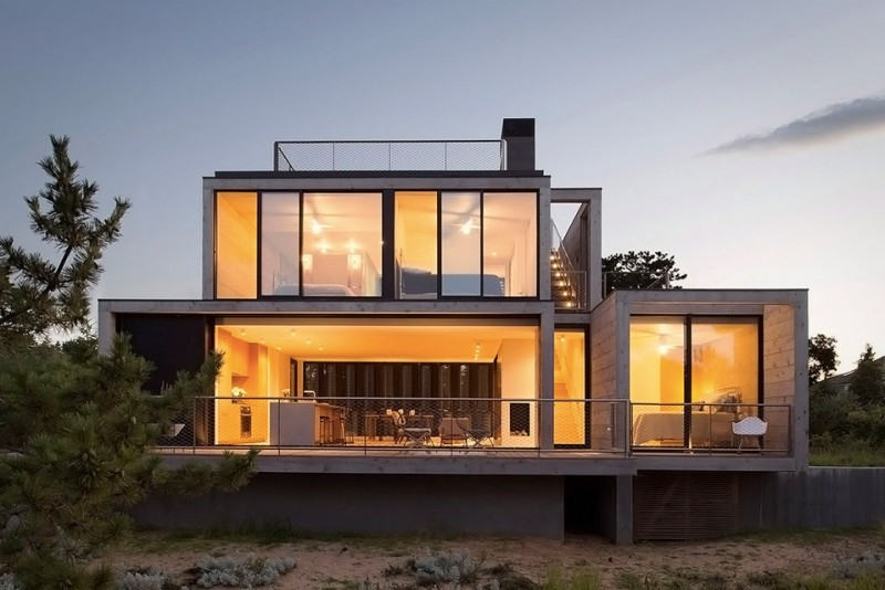 Amagansett-Dunes-House_1