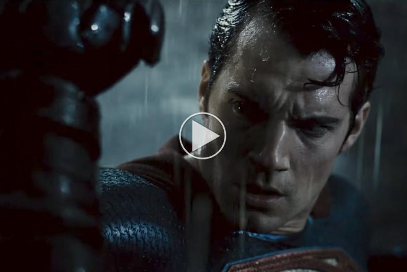 Batman-v-Superman--Dawn-of-Justice_5