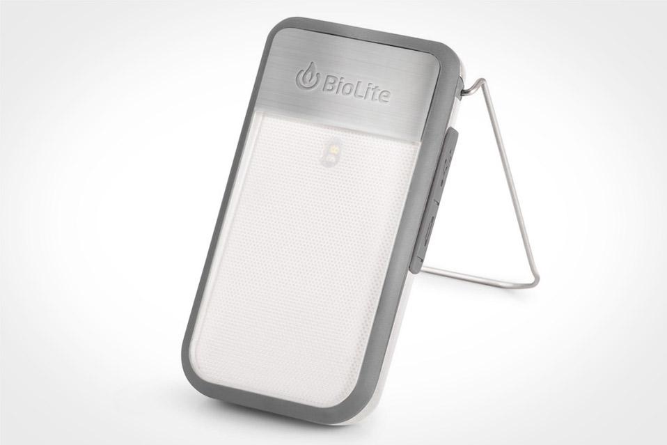 Biolite-PowerLight-Mini_6