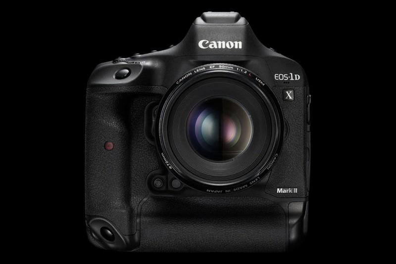 Canon-1D-X-Mark-II_2