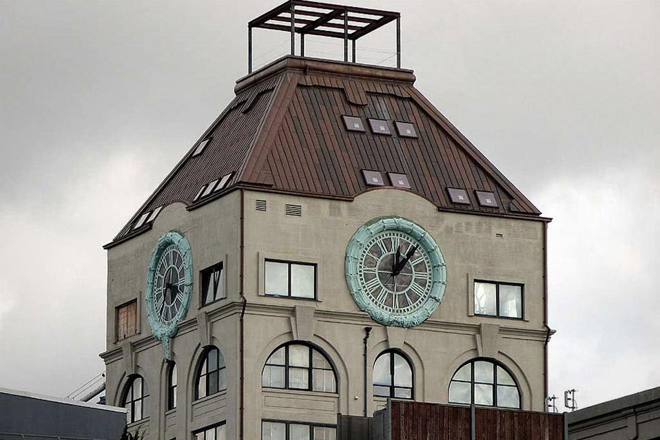 Clock-Tower-Penthouse_3