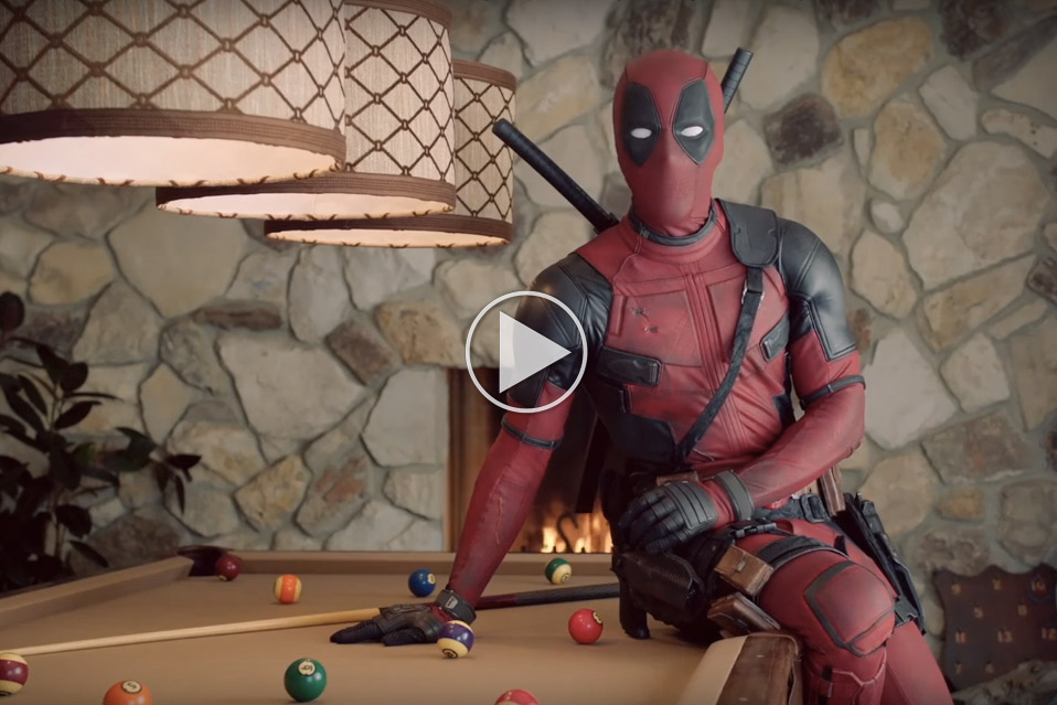 Deadpool-Breast_1