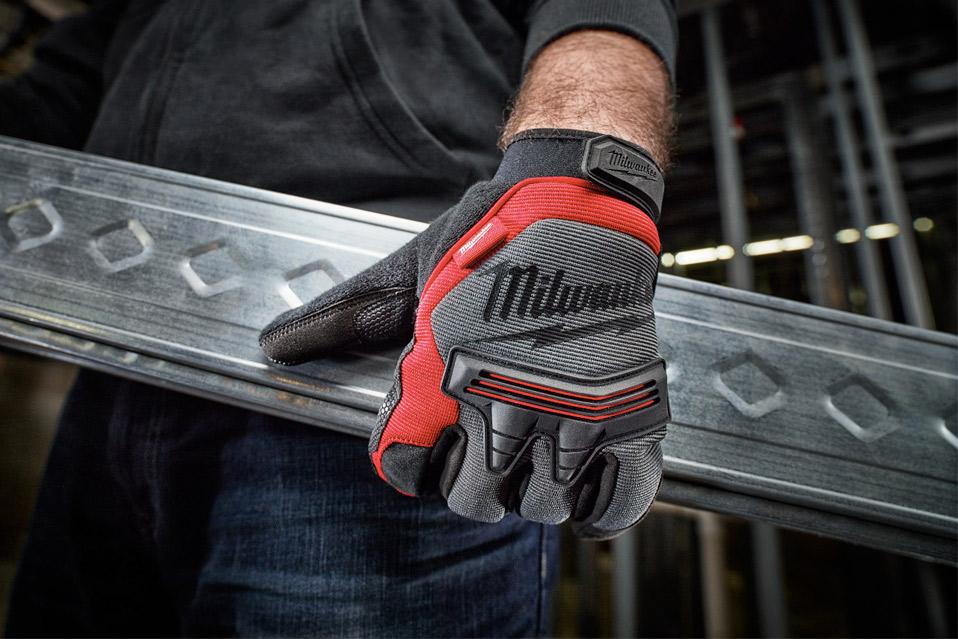 Demolition-Work-Gloves_2