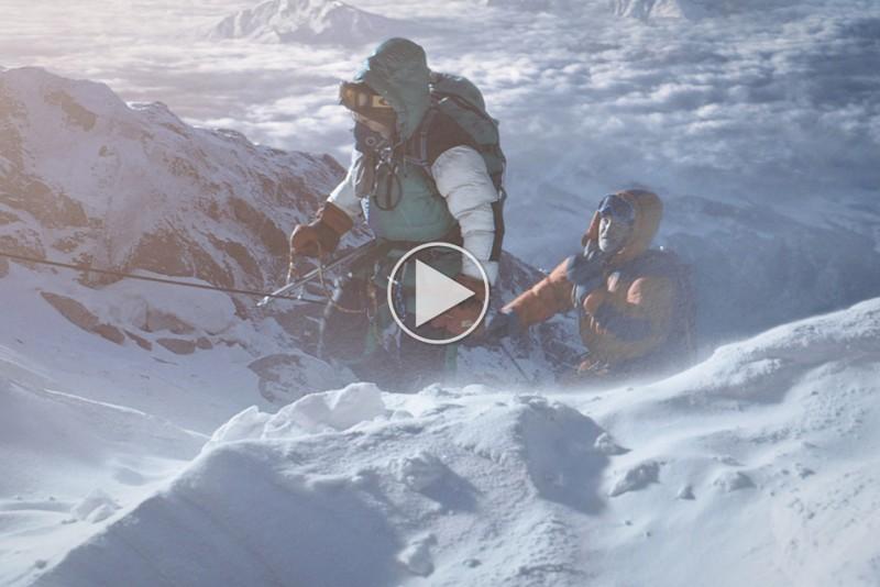 Everest-VR_1