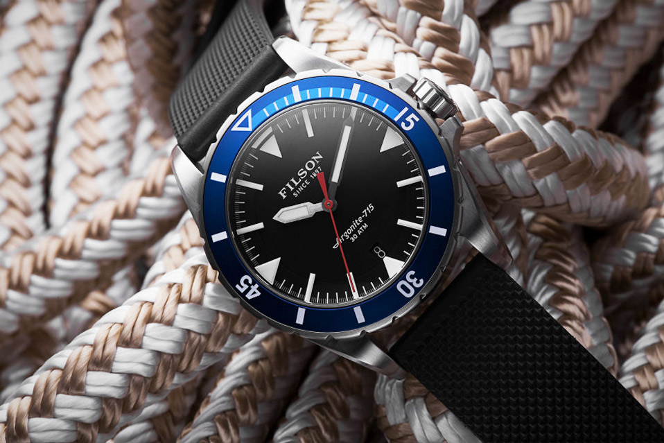 Filson-Dutch-Harbor-Watch_6