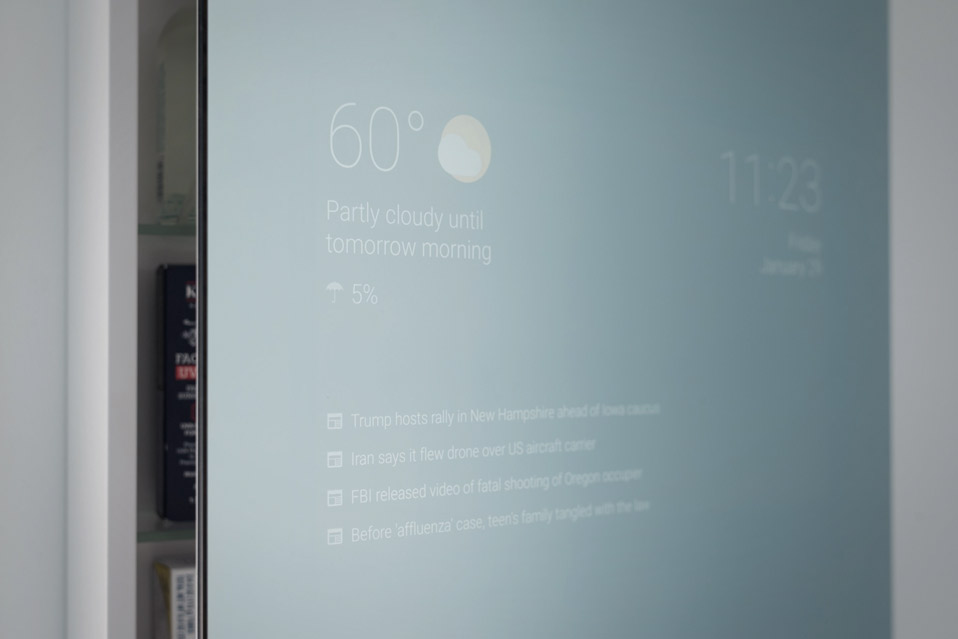 Google-Smart-Mirror_1