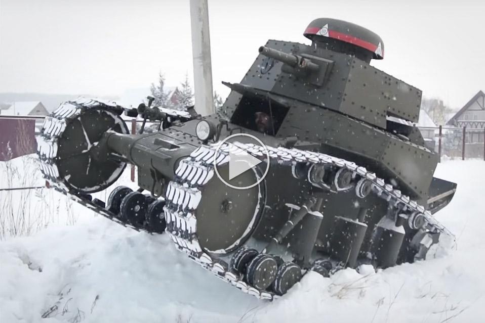 Hjemmelavet-kampvogn_1