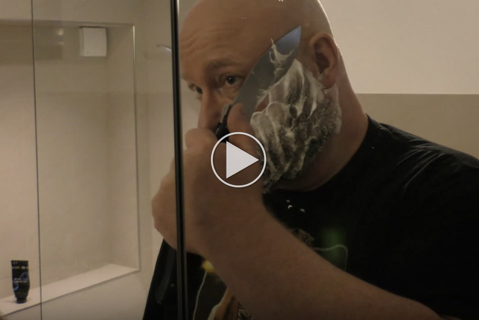 How-To-Weaponize-A-Beard_1