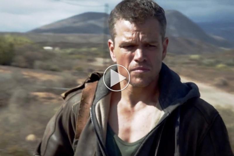 Jason-Bourne_1