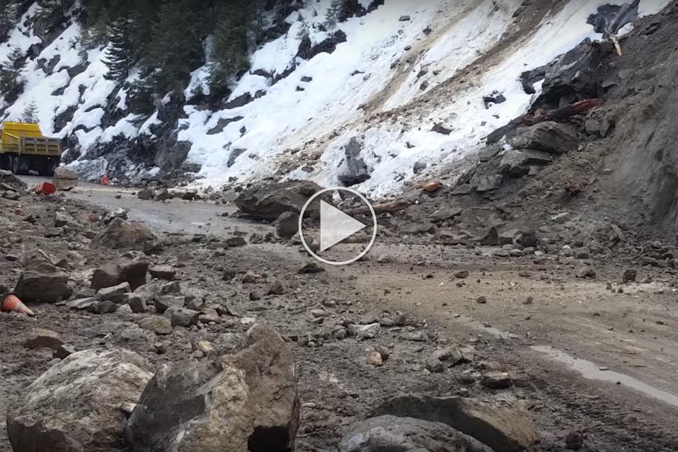 Jordskred_1
