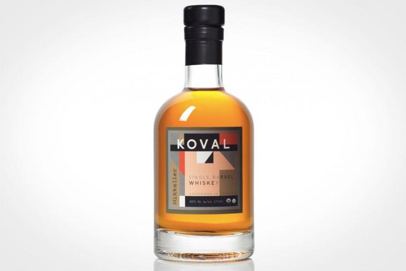 Koval-X-Mikkeller-Single-Barrel-Whiskey_1