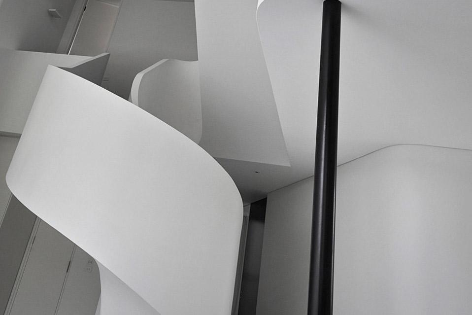 Melbourne-Loft_1