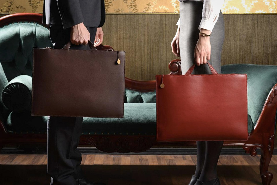 Munk-Bogballe-Business-Bags_6