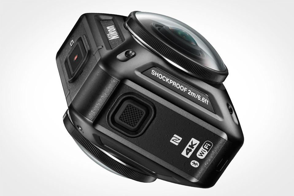 Nikon-KeyMission-360_4