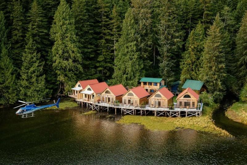 Nimmo-Bay-Wilderness-Resort_7