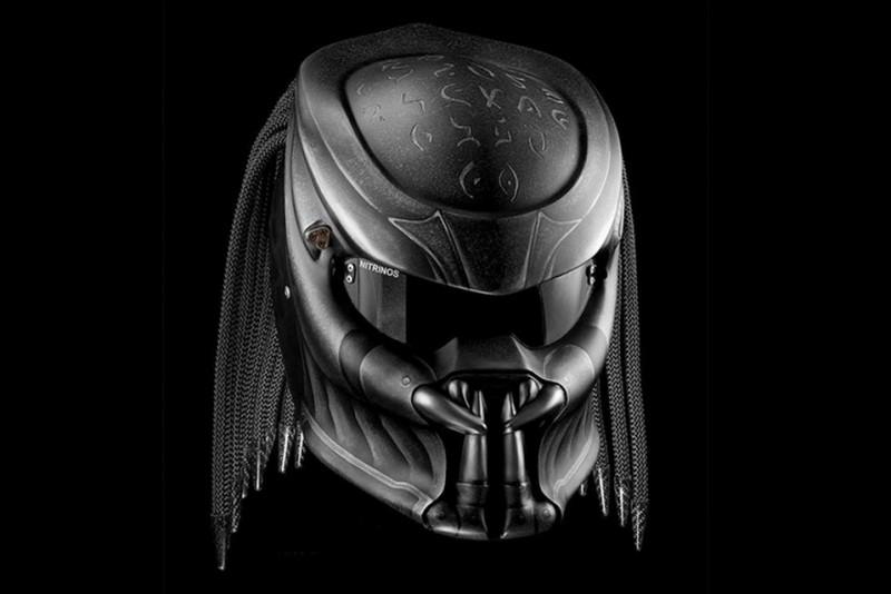 Nitrinos-Helmets_5