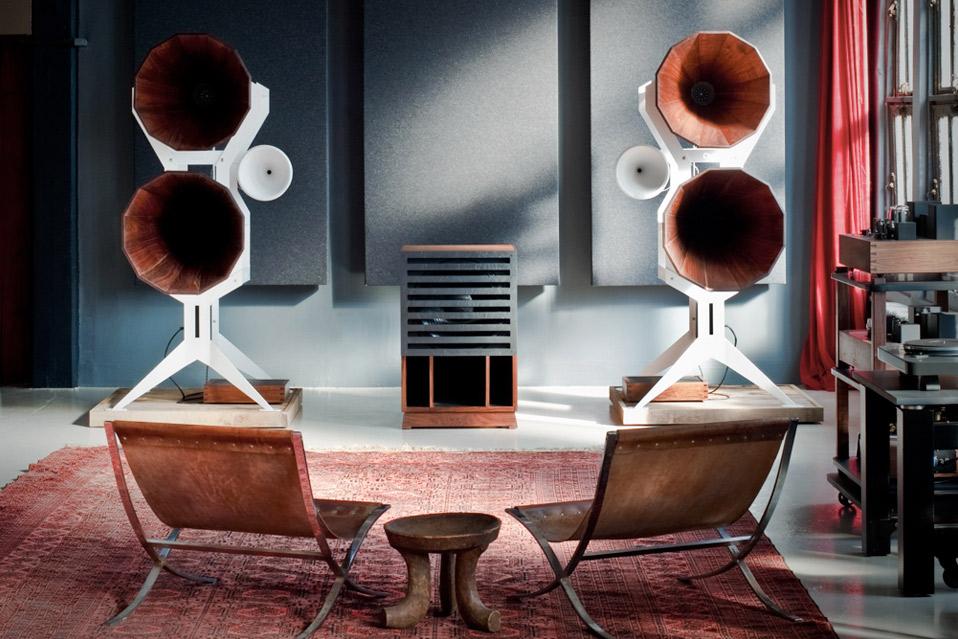 Oswalds-Mill-Audio-Imperia_3