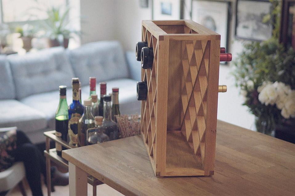 Pinetti-Wine-Rack_4