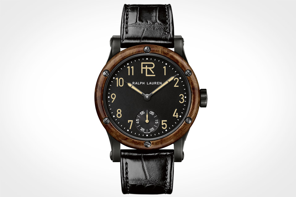 Ralph-Lauren-Automotive-Collection-45-mm-Steel_2