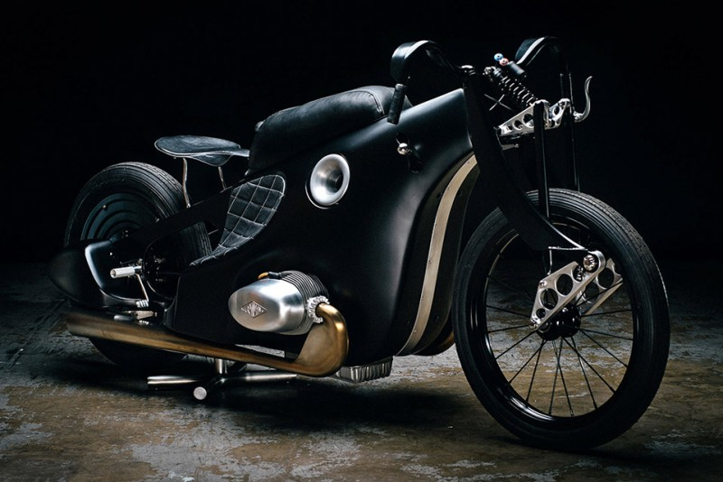 Revival-Cycles-BMW-Landspeeder_9