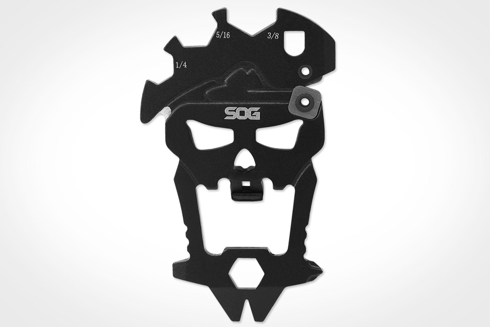 SOG-MacV-Tool_2