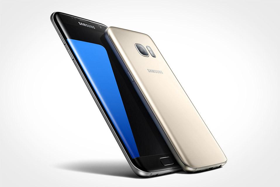 Samsung-Galaxy-S7-Edge_2