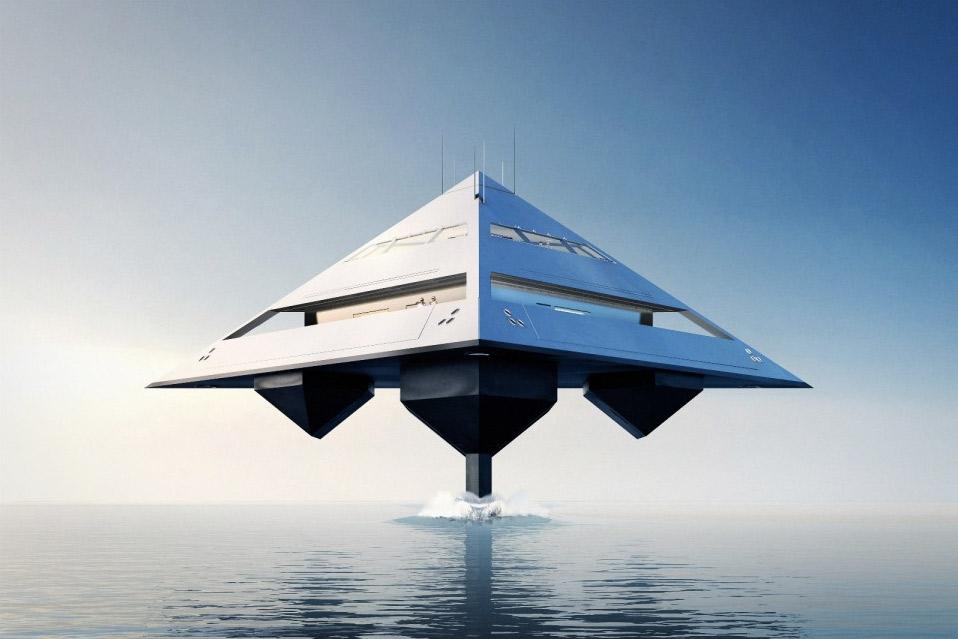 Schwinge-Yachts-Tetrahedron-Super-Yacht_4