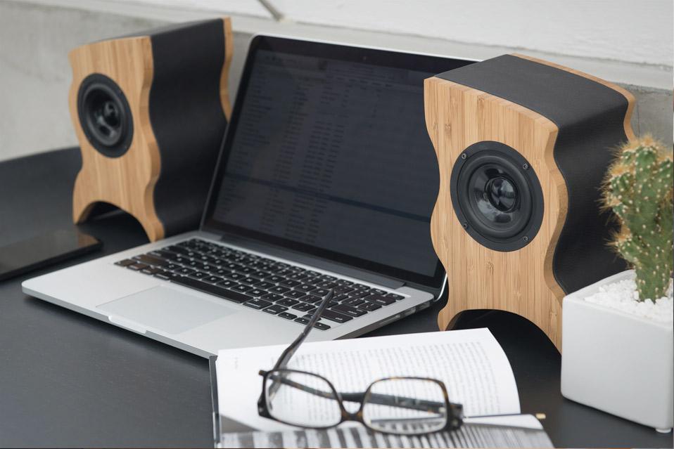 Serene-Audio-Talisman_4