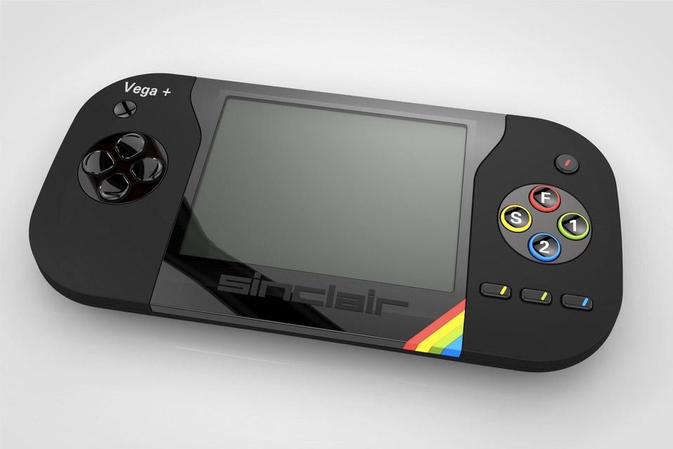Sinclair-XZ-Spectrum-Vega+_2