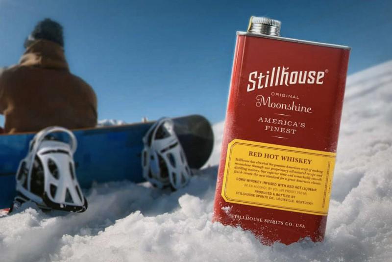 Stillhouse-Moonshine_1