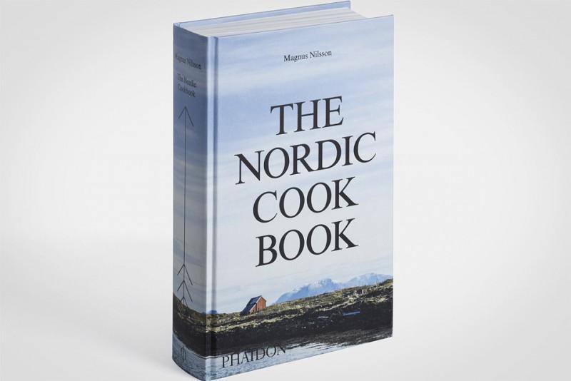 The-Nordic-Cookbook_4
