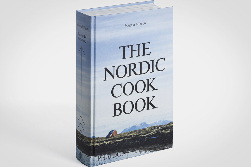 The-Nordic-Cookbook_4