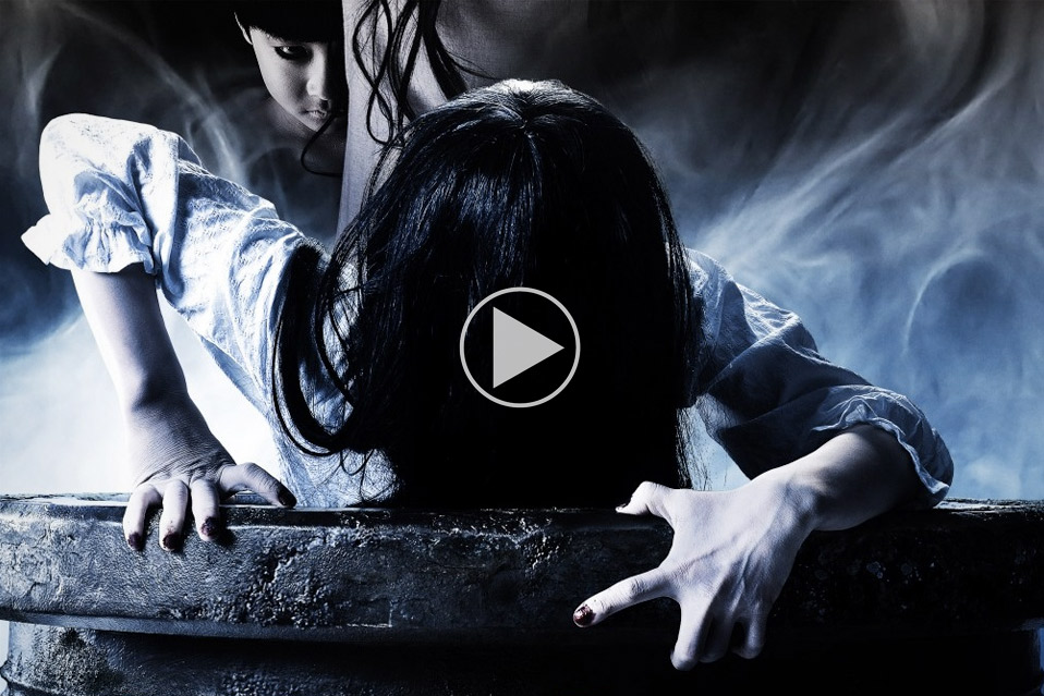 The-Ring-Vs-The-Grudge_1