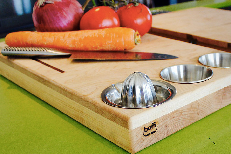 The-Ultimate-Cutting-Board_3