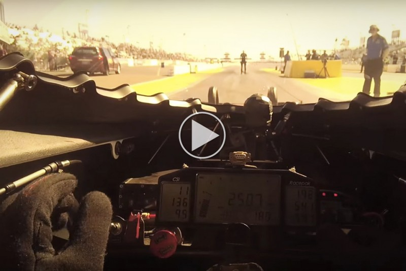 Top-Fuel-Dragster_1