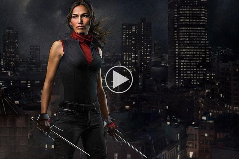 Trailer-2-til-anden-season-af-Daredevil_1
