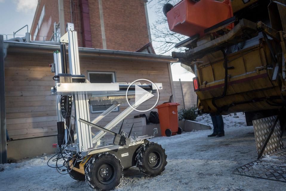 Volvo-ROAR-Project_1