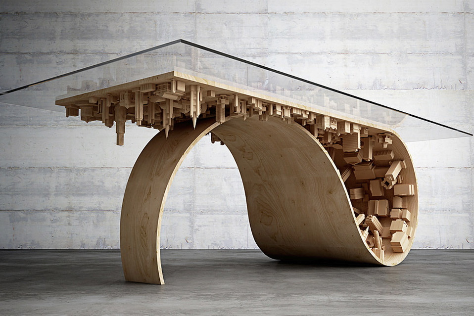 Wave-City-Dining-Table_3