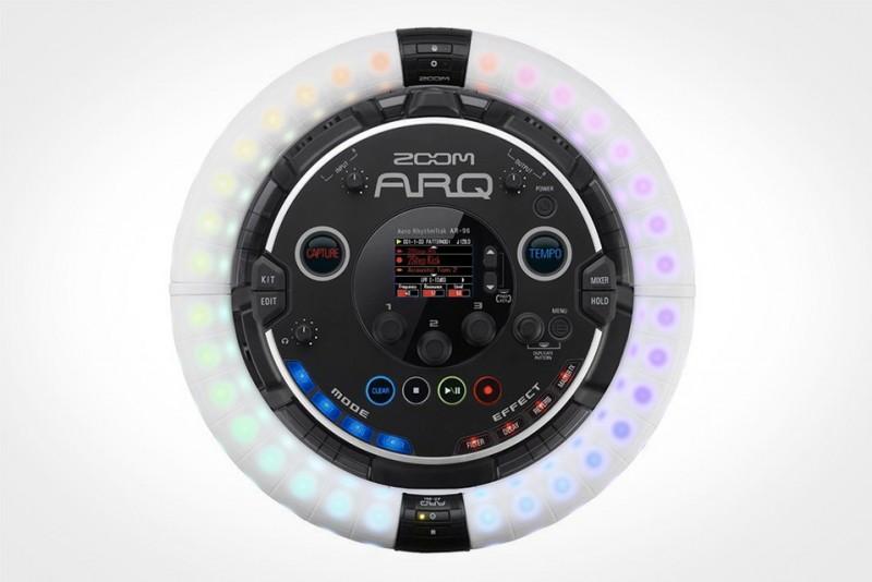Zoom-ARQ-Aero-RhythmTrak_3