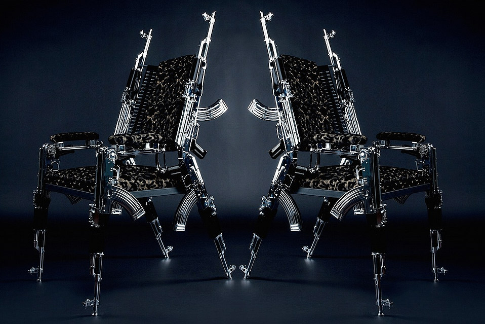 AK47-chair_4