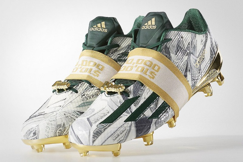 Adidas-Adizero-5-Star-5.0-Snoop-Cleats_8